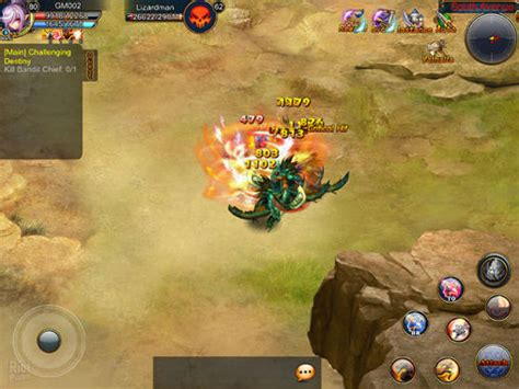 download free full version games for android phone king the mmorpg for android free download king the