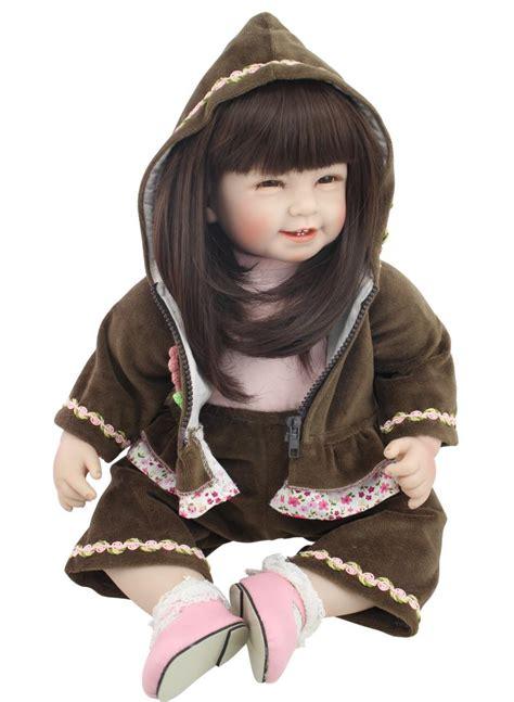 china doll thai get cheap thailand doll aliexpress alibaba