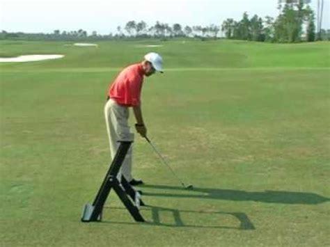videojug golf swing shanking definition crossword dictionary