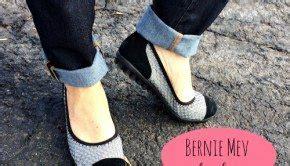 Benitz Flat Shoes B 1304 comfortable s flats archives 1 304 reviews