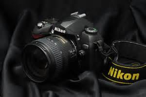Lensa Nikon D70 the nikon d family 1999 2011 dameunderdog artwork