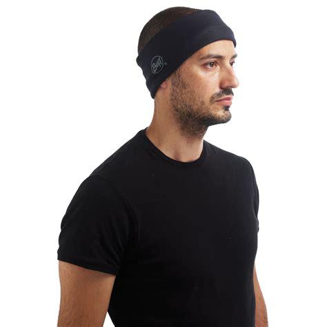Buff Headwear Uv Buff Moxie protection range