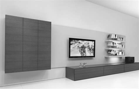 wall furniture ideas decorations small living room tv wall design plus rooms