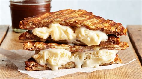 cooking light cancel subscription how to make delicious grilled cheese ice cream sandwiches
