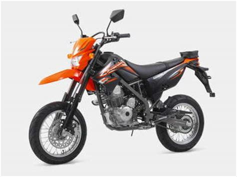 Kawasaki Traker kawasaki d tracker 150 for sale price list in the