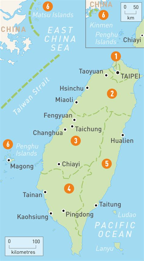 taiwan map asia taiwan world map besttabletfor me
