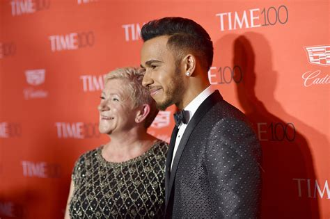time 100 most influential people carmen larbalestier in 2016 time 100 gala time s most