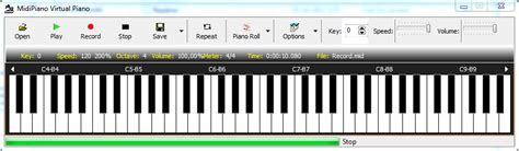 play piano on computer keyboard free midipiano download