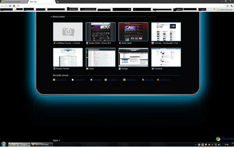 themes chrome search results for google chrome themes gallery black