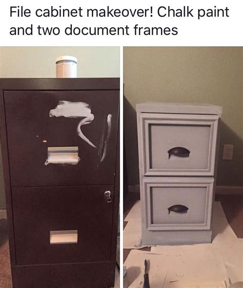 how to a filing cabinet 25 best ideas about metal file cabinets on