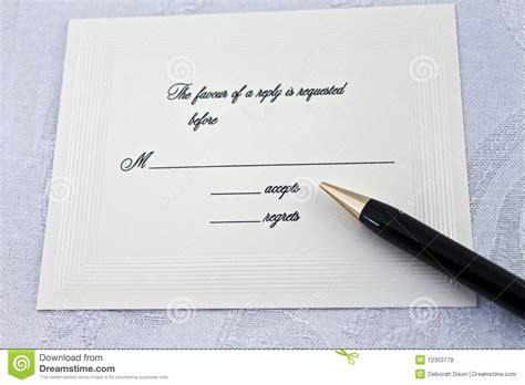 reply wedding invitation regret wedding invitation regret reply invitations ideas