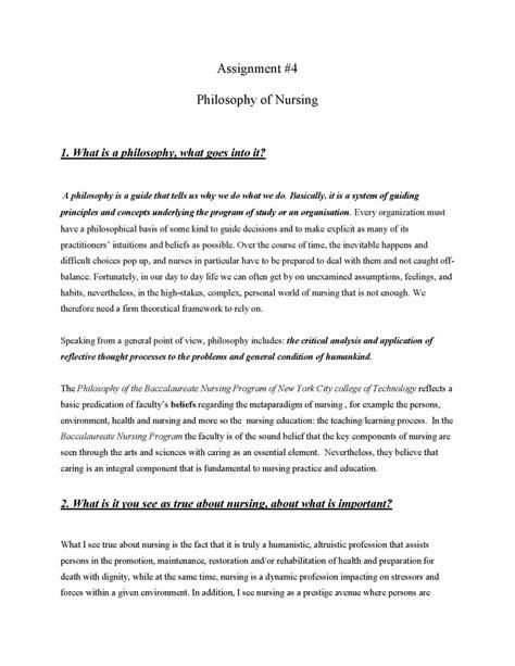 Academic Examples | KIM COPPIN-DOUGLAS's ePortfolio
