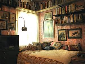Aria Montgomery Bedroom Pin Hipster Room On Pinterest
