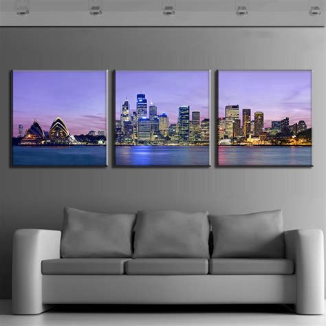 home decor sydney high quality canvas prints sydney buy cheap canvas prints