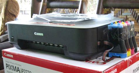 resetter ip2770 shared resetter canon ip2770 free download canon driver