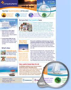 bulletin template bulletin templates