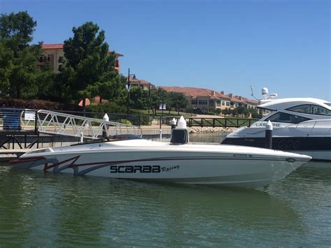 scarab boats price wellcraft scarab 1993 for sale for 30 000 boats from