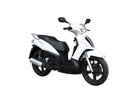 125 Motorrad Tourer by Gebrauchte Und Neue Hanway Tourer 125 Motorr 228 Der Kaufen