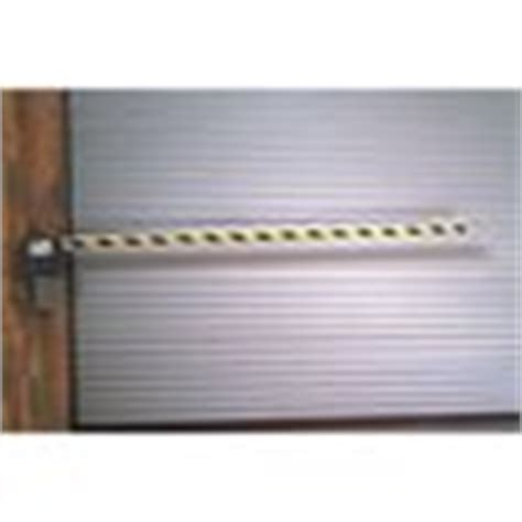 10 X 14 Garage Door by American Garage Door Roll Up Door Guard 10 Ft X 14 Ft