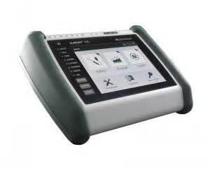 touchscreen datenlogger f 252 r universellen einsatz b i b i