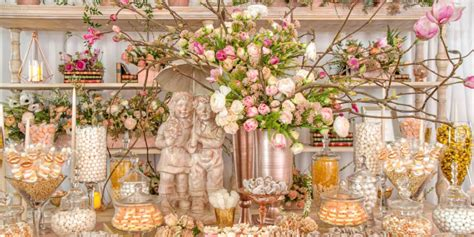 Beautiful Home Design Candybar Couture Premier Source For Custom Candy And