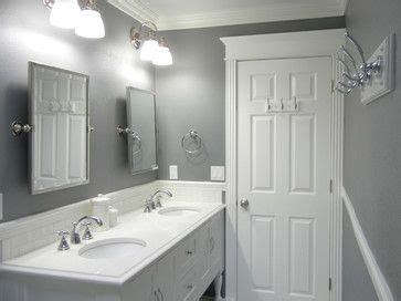 bathroom mirrors portland oregon 146 best images about bathroom vanities mirrors