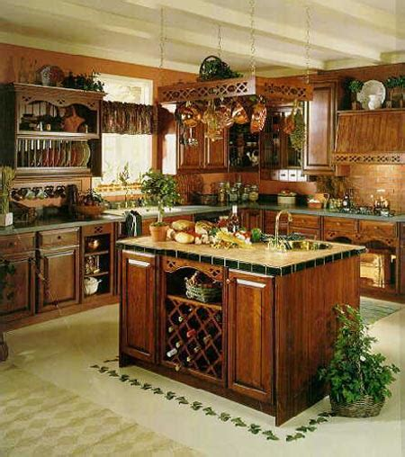 Design Island Kitchen Luxury Kitchen Island Design Interior Design