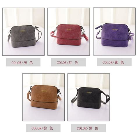 Tas Selempang Simple 02 tas selempang wanita simple dan modis black