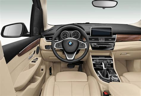 Dakota Leather Upholstery by The Motoring World Bmw Announces A Summer Of Launches And