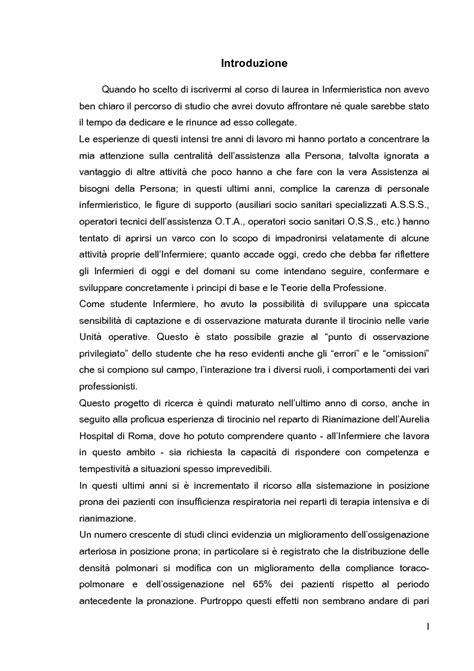 colon irritabile alimenti vietati 187 tesina oss sull alzheimer
