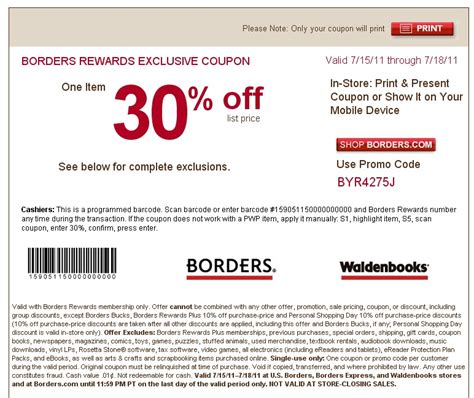 best 28 printable coupons and deals save in store