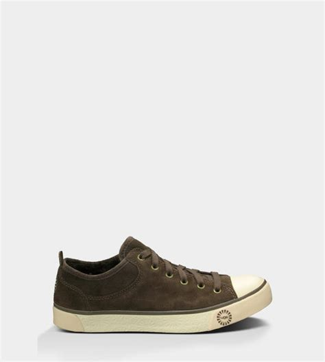 ugg 174 evera casual shoes chocolate 1888 richmond united states