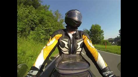 Motorradreisen Video by Motorradreisen Mit Global Adventure Tours Youtube