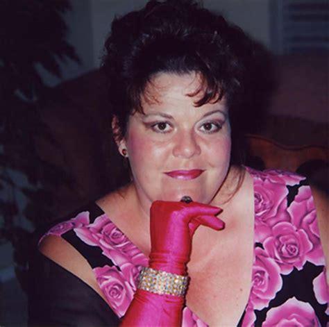 sandra rose sandra rose dean marlowe sandra marlowe