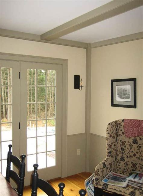 colonial homes interior classic colonial homes interior beam detail quot colonial