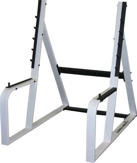 power rack reviews