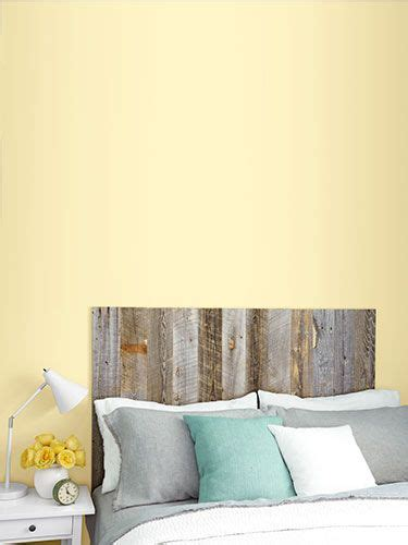 6 diy western headboard alternatives 7 super fast mini makeovers