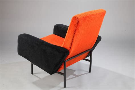 armchair research armchair quot 642 quot by a r p for steiner