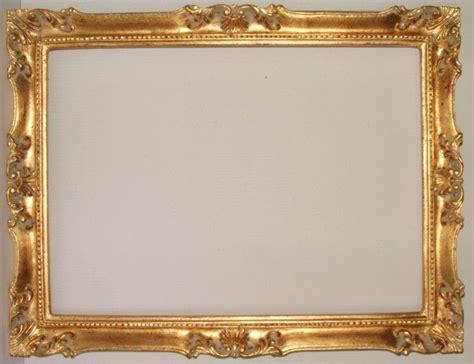 cornici d oro artemia arti lecce cornici francesine dorate