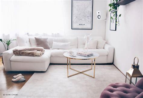 wohnzimmer stil interior wohnzimmer im scandi chic stil wohnideen