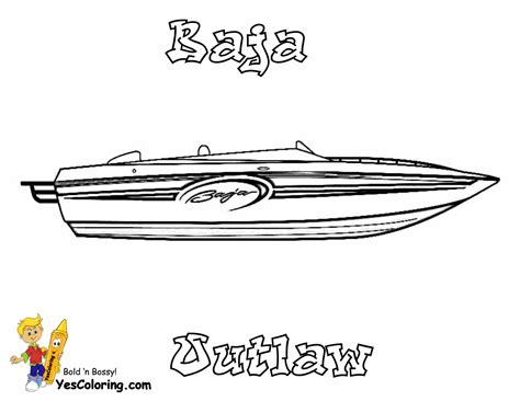 boat pictures for printing rugged boat coloring page free ship coloring pages