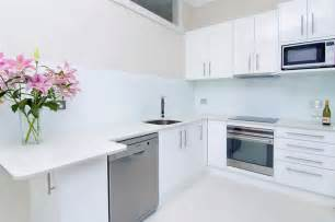 Splashback Ideas White Kitchen by Kitchen Remodel Designs White Splashback