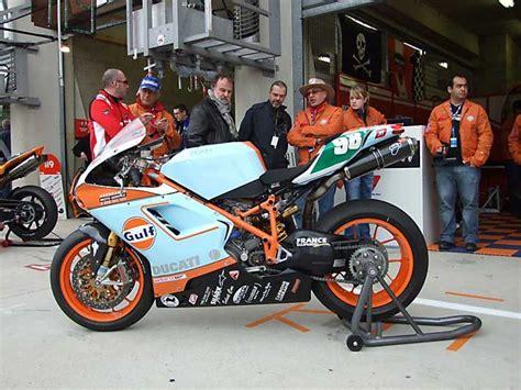 gulf racing motorcycle custom gulf livery yamaha r1 bikes 2008 r1 2009 zx6r