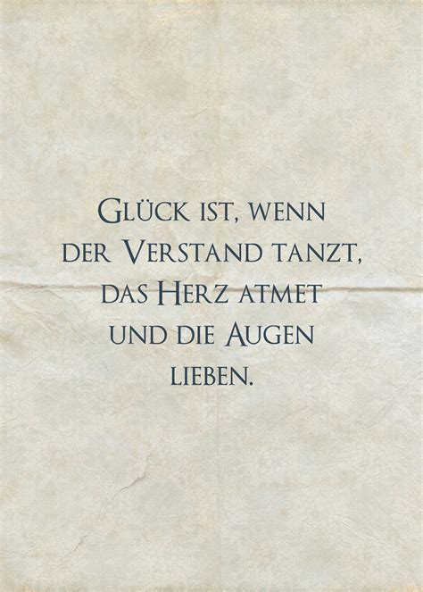 Hochzeit Zitate by Die Besten Zitate Auf Zitate Geben Tolle