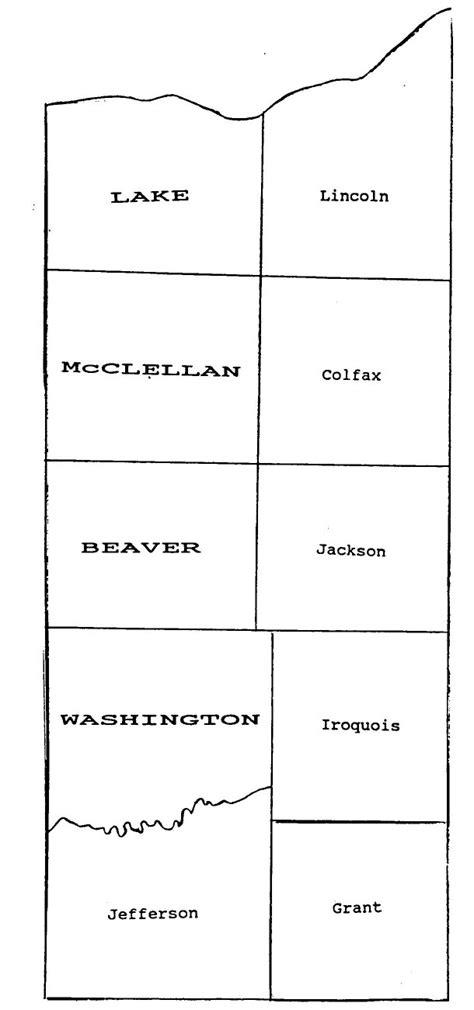 Newton County Records Newton County Indiana