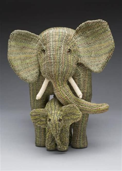 macrame animals 70 best images about macrame animals on