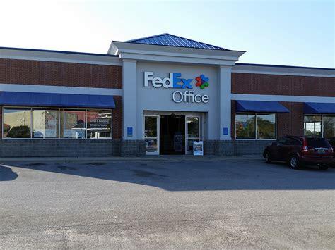 Whitepages Birmingham Al Lookup Fedex Office Print Ship Center In Birmingham Al Whitepages