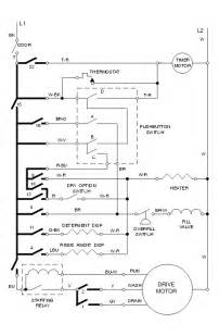 whirlpool dishwasher motor wiring diagram get free image about wiring diagram