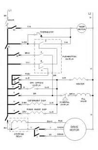 dishwasher electrical problems chapter 6 dishwasher