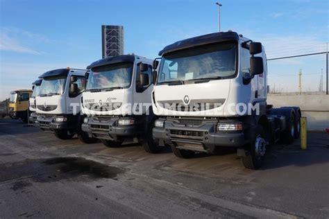 renault congo prix 6x4 renault kerax 440 34 diesel renault afrique